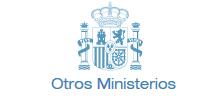 Logo Otros Ministerios.