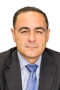 Casimiro Iglesias Pérez