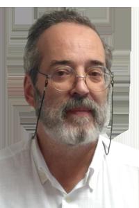 Imagen de Pedro M. Lekuona García