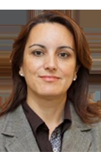 Isabel Maestre Moreno