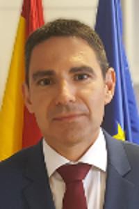 Javier Sánchez Fuentefría