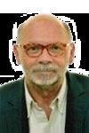 Javier Herrero Lizano
