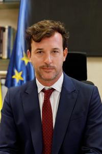 Ricardo Mar Ruipérez