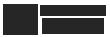 Logo Faros de España