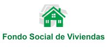 Fondo social de viviendas.