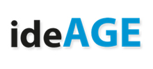 Logo ideAGE.