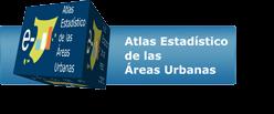 Atlas Estadístico De Las áreas Urbanas Ministerio De Transportes Movilidad Y Agenda Urbana