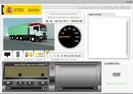 Il simulatore del tachigrafo digitale: esecuzione online