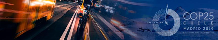 Imagen de cabecera del apartado Transporte