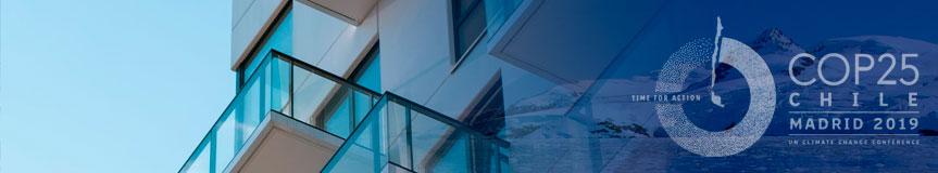 Imagen de cabecera del apartado Secretaría General de Vivienda