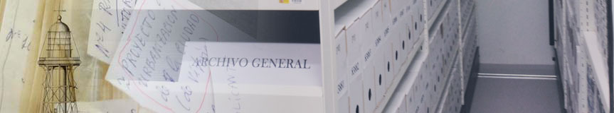 Imagen de cabecera del apartado Equipo de trabajo
