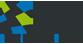 Logotipo de Red de Iniciativas Urbanas