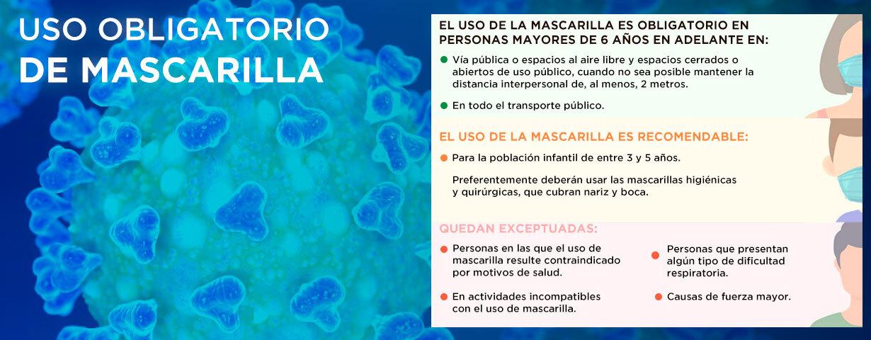Séptima imagen del carrusel de la portada del Ministerio de Transportes, Movilidad y Agenda Urbana.